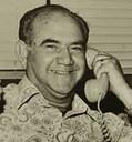 Claudionor Batista de Oliveira (In memoriam)