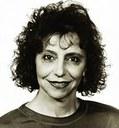 Cristina Coeli Drumond de Vasconcelos