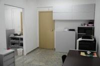 Agendamento e emissão de documento são retomados gradativamente na Câmara de João Monlevade
