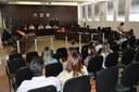 Alvará do hospital e denúncias de irregularidades serão apurados pela Comissão de Saúde da Câmara