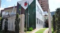 Câmara de João Monlevade desenvolve projetos educativos e culturais em 2017