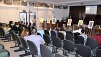 Câmara Municipal e parceiros apresentam ações em comemoração ao bicentenário da chegada de Jean Monlevade à região