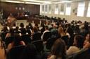 Câmara realiza entrega de certificados aos participantes do Câmara Mirim, Melhor Idade e Parlamento Jovem