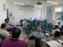 Comissão solicita informações detalhadas sobre os gastos do Hospital Margarida no enfrentamento ao Coronavírus