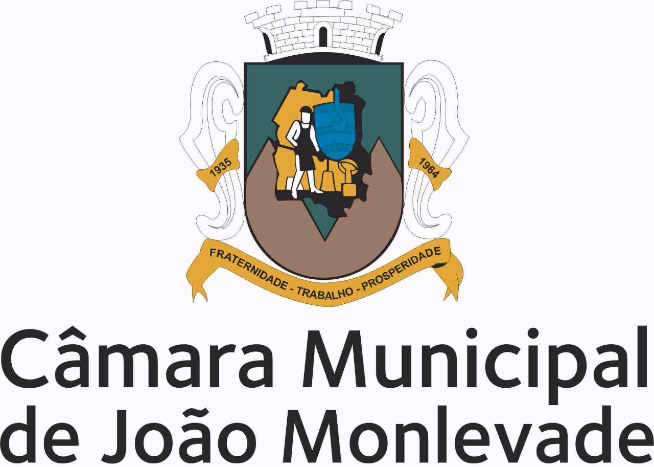 """Em comemoração ao mês do vereador, Câmara de João Monlevade promove """"Encontro com a Política"""""""