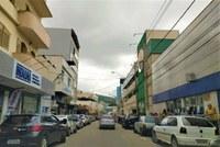 Estacionamento rotativo e iluminação pública serão discutidos pelos vereadores de João Monlevade