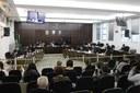 Farmacêutico, Pastor e Empresária serão homenageados pela Câmara de João Monlevade