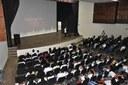 Projeto Broto da Vida leva conscientização ambientação a mais de sete mil alunos