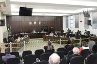 Projeto que cria a Procuradoria da Mulher na Câmara de João Monlevade é aprovado em primeiro turno