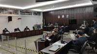 Projeto que dispõe sobre Práticas Integrativas e Complementares em Saúde é aprovado na Câmara de João Monlevade