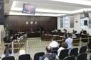 Projeto que institui o Dia do Protestante é aprovado em primeiro turno na Câmara de João Monlevade
