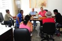 Vendedores autônomos buscam orientação na Câmara de João Monlevade para regularizar situação