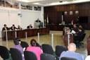 Vereadores aprovam projeto que traz qualidade de vida a todos os servidores do Legislativo