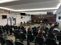 Vereadores e ativistas culturais cobram diálogo da Prefeitura sobre Lei Aldir Blanc