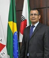 Rael Alves